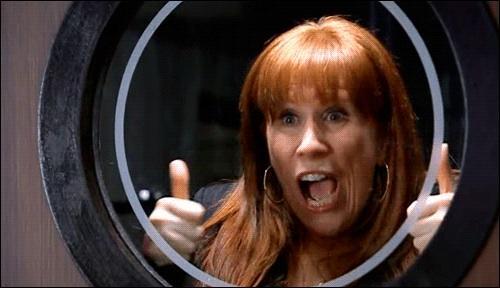 Dans quel épisode Donna Noble rencontre-t-elle le Doctor pour la deuxième fois ?