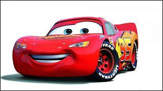 Dans  Cars , comment s'appelle le sponsors de Flash McQueen ?