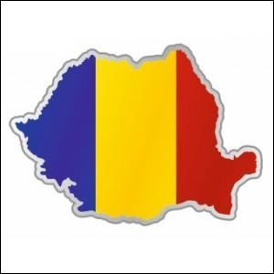 Et la Roumanie ?