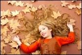Qui chantait   Petite fille de Novembre  ?
