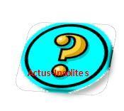 Actualités insolites 2013 - Volet 1-