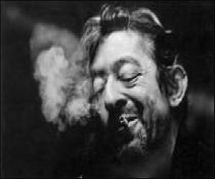 Musique - Avec Gainsbarre, quel était l'autre surnom de Serge Gainsbourg (1928-1991) ?