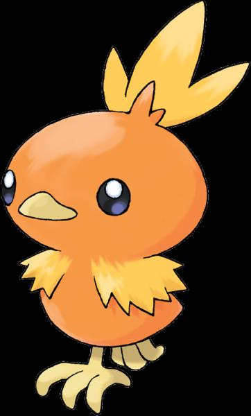 Vigoroth Quizz Pokémon : &...