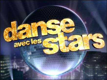 Qui participe à la saison 4 de  Danse avec les stars  ?