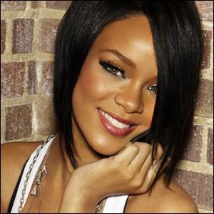 Quel est le signe du zodiaque de Rihanna ?