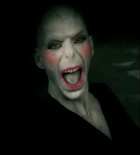 Finalement, comment se passe la fête d'Halloween chez les sorciers ?