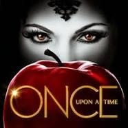 Once Upon a Time - Les personnages