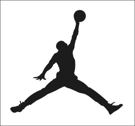 Le basket !