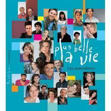 Plus belle la vie (2013)