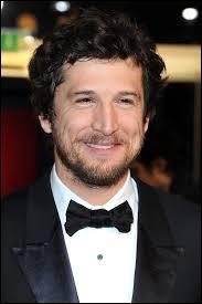Comment s'appelle l'acteur qui a joué dans le film ?
