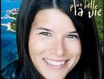 Plus Belle La Vie : Victoire Lissajoux