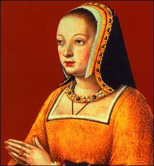 Quelle reine se maria avec Charles VIII et Louis XII ?