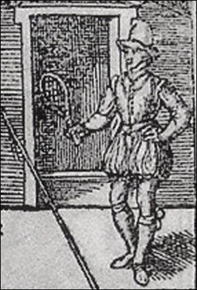 Quel jeu François Ier et Henri II adoraient-ils ?