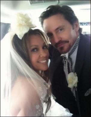 Desperate Housewives : Ben et Renee se marient dans la saison 8, mais de quelle origine est Ben ?