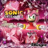 Plein de choses pour connaître Sonic et ses amis