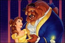 A quel dessin animé de Disney cette photo appartient-elle ?