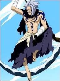 Comment Natsu bat-il Eliogal ?