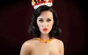 Katy Perry : tout sur elle !