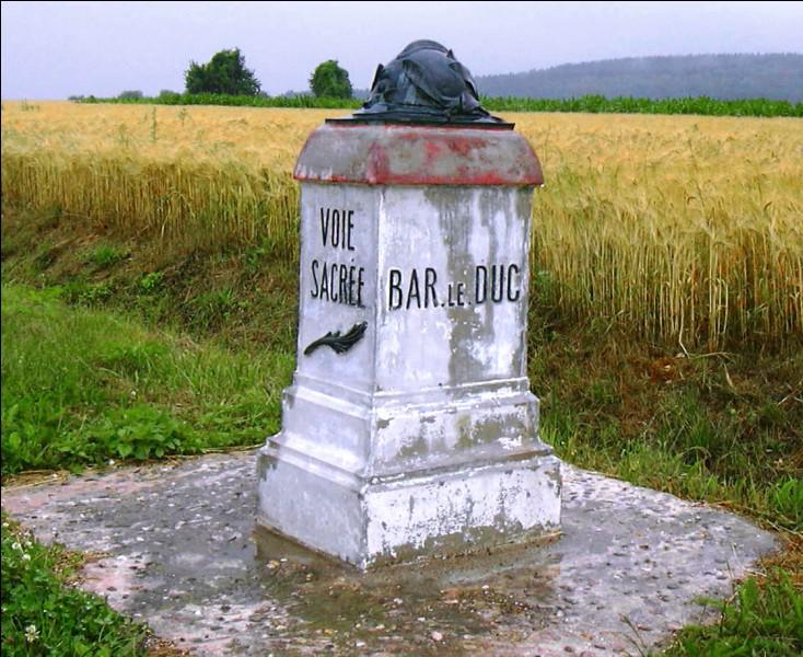 Comment fut nommée la technique de rotation des troupes françaises durant la bataille de Verdun ?