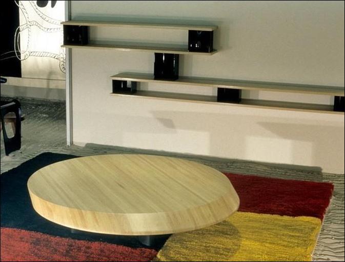 quizz les styles travers les ges n 2 quiz art. Black Bedroom Furniture Sets. Home Design Ideas