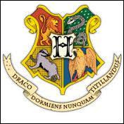 Lequel de ces personnages de Harry Potter n'a jamais travaillé à Poudlard ?