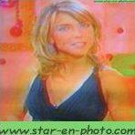 Animatrices de TF1 en photo