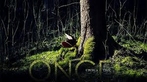Once Upon a Time : Personnages et mots mystères