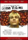 De quelle maladie souffre Daniel Craig dans ce film ?
