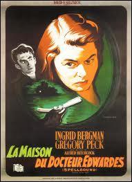 De quel élément révolutionnaire de la psychiatrie traite ce film ?
