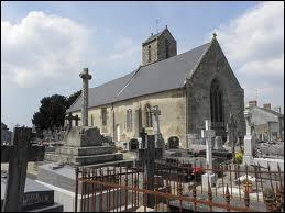 Située dans la Baie du Mot-Saint-Michel, le village de Céaux se trouve dans le département bas-normand de ...