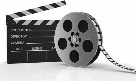 Les sociétés de production des films d'animation
