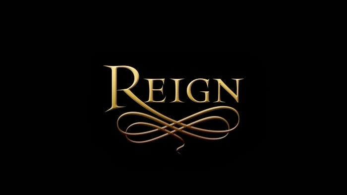 Reign : personnages