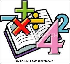 Mathématiques - Quels sont les diviseurs de 17 ?
