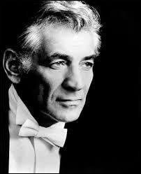 Quelle tragédie shakespearienne a-t-elle inspiré ''West Side Story'' à Leonard Bernstein ?