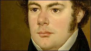 Quelle œuvre a rendu célèbre Franz Schubert ?