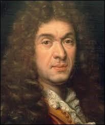 Pour quel roi de France Jean-Baptiste Lully fut-il surintendant de la musique ?