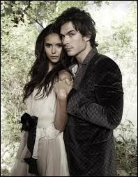 Commençons par mon préféré : comment s'appelle ce couple ?