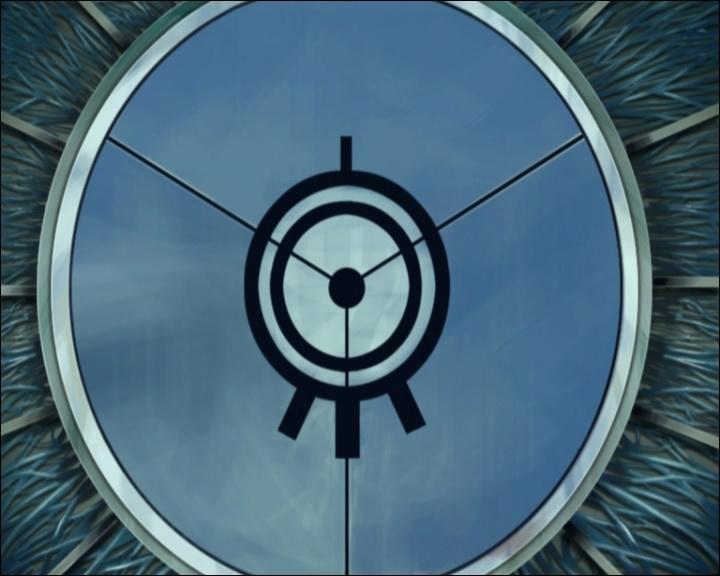Quel est le monstre de Xana qui a le + de points de vie?