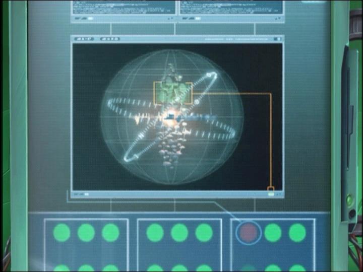Comment s'appelle la carte virtuelle de Jérémy?