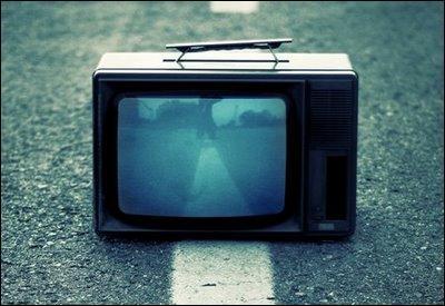 Pendant notre vie, combien passe-t-on de temps à regarder la télé ?
