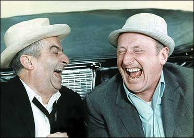 On passe aussi ___ jours à rire !