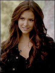 Vampire Diaries : les couples de la saison 4