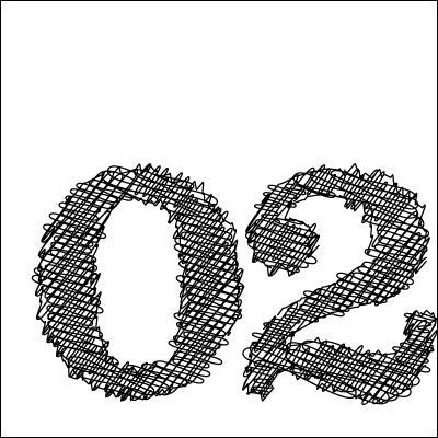 Quelle est la préfecture du département français ayant le numéro 02 ?