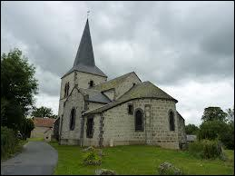 La commune Puydômoise de Verneugheol se situe en région ...