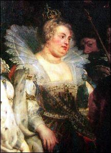 Qui a peint Marguerite de Valois ?