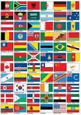 quizz animaux embl mes des pays du monde quiz animaux drapeaux emblemes. Black Bedroom Furniture Sets. Home Design Ideas