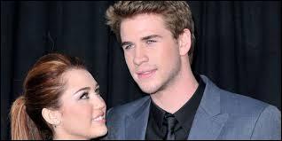 Liam est très gentil. Mais a-t-il largué Miley ?