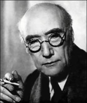 A. G : Ecrivain français, considéré comme  scandaleux , j'écris le livre  Corydon  et suis nommé prix Nobel de littérature en 1947. Je suis...