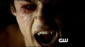 Qui est ce vampire ?