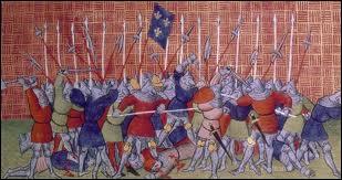 Quelle est l'activité principale d'un chevalier ?